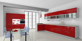 delight modular kitchen nagpur manufacturers designer and