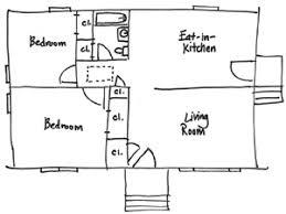 the blueprints ryan and leah u0027s new house