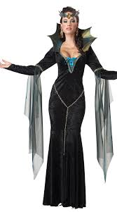 Deluxe Womens Halloween Costumes Cheap Delux Vampire Aliexpress Alibaba Group