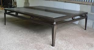 Table Basse Verre But by Table Basse Bois Metal But U2013 Ezooq Com