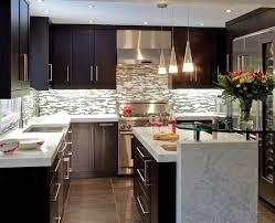 Kitchen Design Images Ideas Great Kitchen Design Ideas Zach Hooper Photo New Trends Of