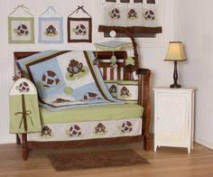 Frog Crib Bedding Frog Baby Bedding Crib Sets Http Cheapergas Us Pinterest