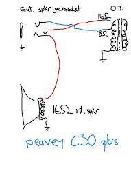 peavey footswitch wiring diagram gandul 45 77 79 119