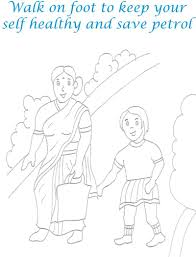 coloring pages elegant coloring good kids 001 free