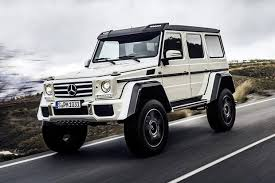images of mercedes g wagon 2017 mercedes g class car review autotrader