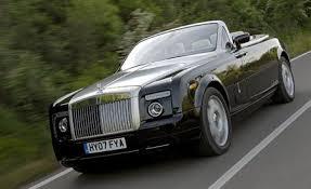 2008 rolls royce phantom coupe specifications photo rolls royce phantom drophead coupe