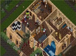 online house builder home planning ideas 2017