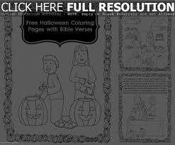 church halloween coloring pages u2013 halloween wizard