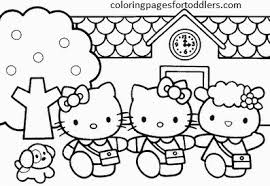 back to coloring pages coloring pages