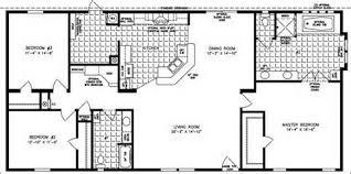house plans open floor image result for single story tropical house floor plan bi