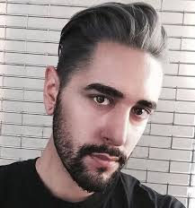 how to copy mens hairstyle men s hairstyles 2017 the top trends that are still totally worth