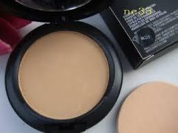 makeup classes in nc powder foundation 1 mac makeup classes enjoy great discount
