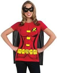 Robin Halloween Costume Men Hottest Superhero Costumes Prices