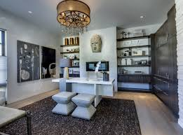 simple ways to awaken your interiors with luxe details urban home