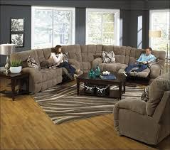 Recliner Sofa Costco Furniture Marvelous Recliner Sofa Toddler Recliner Chair Costco