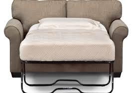 glamorous twin size sleeper sofa reviews tags twin sofa sleepers