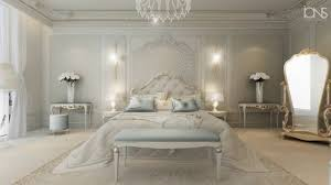 ions design interior design company in dubai bedroom design