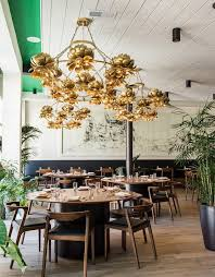 The Dining Room Restaurant 444 Best Lighting Images On Pinterest Chandeliers Dining Room