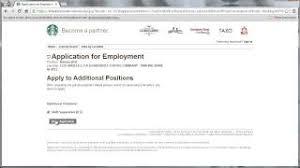 job applications online videos viyoutube com