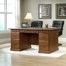 executive home office desk desk chairs home office shop desks chair ikea desk furniture