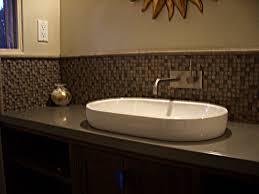 bathroom vanities remodel toilets showers tile excerpt brown ideas