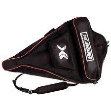 amazon black friday crossbows crossbow case ebay