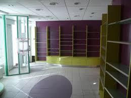 bureau de poste etienne du rouvray vente maison 5 pièces étienne du rouvray 76800 à vendre 5