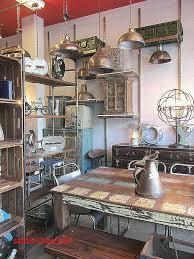 deco de cuisine idee deco bar maison idee deco bar maison idee deco cuisine ouverte