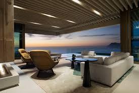 Wood Slat Ceiling System by Wood Slat Ceiling Panels Home Design Ideas