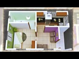 modern contemporary house floor plans simple house floor plans youtube