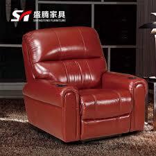 Cabin Sofa Teng Top European Leather Sofa Cabin Lying On The Sofa Chivas