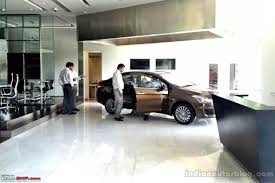lexus car for sale in bangalore maruti opens nexa dealerships for premium cars page 3 team bhp