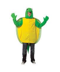Ninja Turtle Womens Halloween Costumes Turtle Ninja Costume Ninja Turtle Costumes Superhero