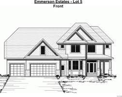 glendale kirkwood mo real estate u0026 homes for sale the gellman team