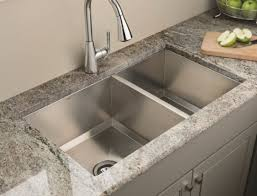Kitchen Faucet Houston Sink Delicate Kitchen Sink For Sale Calgary Rare Kitchen Sink