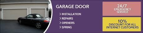 19 svc 24 7 garage door repair gold bar wa 360 529 4078