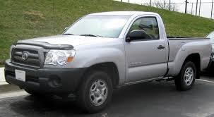 2009 toyota tacoma vin 5teuu42n89z658071 autodetective com