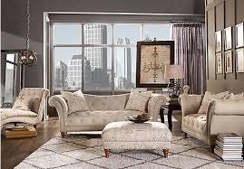 fruitesborras com 100 tufted living room set images the best