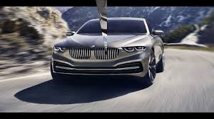 cars bmw 2020 new 2020 bmw 8 series concept convertible youtube
