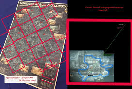 map size comparison how big is the map size compared to gta 5 witcher 3 and