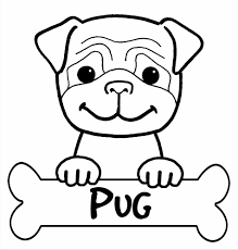bad piggies aka pigs coloring page printable pages foreman pig