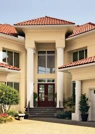 stunning behr exterior paint colors contemporary interior design