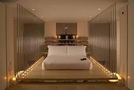 Best Interior Designers by Anouska Hempel U2013 Interior Designer Best Design Projects