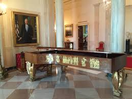 file the white house inside the east wing of the white house jpg