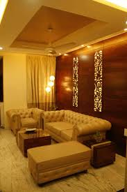 208 best indian living rooms images on pinterest mumbai