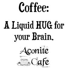 Memes Cafe - best of 21 meme cafe wallpaper site wallpaper site