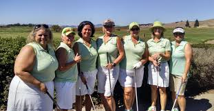 event results san diego ca chapter women u0027s golf in san diego