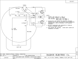 eurodrive wiring diagrams on eurodrive images free download