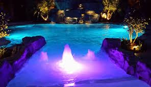 Hire Outdoor Lighting - professional outdoor landscape lighting for pueblo colorado city