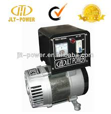 china ge generator turbine china ge generator turbine